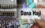 Dana Haji Numpuk Rp 122 T, Waiting List Panjang
