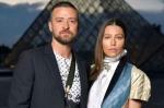 Justin Timberlake Dituduh Main Serong, Istri Keluarkan Pembelaan
