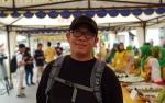 Catatan Buruk Madura United, Jadi Peluang Kalteng Putra Amankan Poin Penuh di Kandang