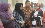 Menteri PPPA Puji Pelindungan Perempuan-Anak di Aceh