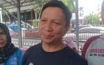 Dinas Sosial Kalteng Nyatakan Kalimantan Tengah Bebas Lokalisasi