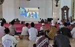 Pengelolaan Pasantren Sukamara Diharapkan di Bawah Yayasan Darul Hijrah Banjarmasin