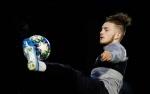 Liverpool Pasang Skuat Muda untuk Perempat Final Piala Liga