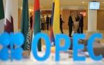 Apa Harapan dari Pertemuan OPEC+ ?