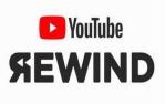 Video YouTube Paling Populer Sepanjang 2019