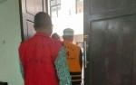 Pengelola dan Pemilik Tanah Galian C Terancam 5 Bulan Penjara