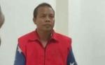 Mencuri Sawit Milik Koperasi, Pria Ini Divonis 1 Tahun Penjara
