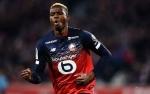 Tiga Kemenangan Beruntun Antar Lille Tembus Zona Champions