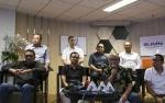 Erick dan Dewan Komisaris Sepakati Penyelesaian Kasus Direksi Garuda