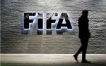 Chelsea Tuding FIFA Perlakukan Mereka Berbeda Dibanding Man City