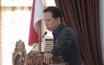 Kembalikan Kejayaan Lumbung Padi Kabupaten Seruyan