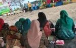 Masyarakat Desa Sungai Damar Diharapkan Dukung Program Budidaya Serai