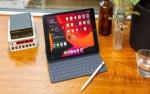 iPad Generasi 7 Resmi Masuk Indonesia