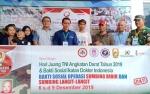 Video Kodim 1013/Mtw dan Pemkab Murung Raya Gelar Operasi Bibir Sumbing