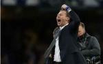 Ferguson Anggap Kemenangan atas Chelsea Signifikan untuk Everton