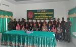 Kodim 1013 Muara Teweh Adakan Operasi Bibir Sumbing di Murung Raya