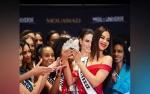Mahkota Miss Universe 2019 Bertabur 1.770 Berlian Senilai Rp 70 M