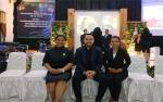 Ketua KNPI Gunung Mas Ajak Pemuda Bersinergi dalam Pembangunan