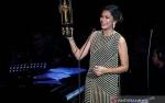 Raihaanun, Aktris Terbaik Piala Citra 2019