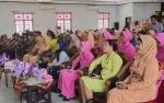 Ini Harapan Bupati Sukamara terhadap Organisasi Dharma Wanita Persatuan