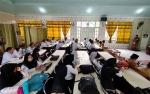 40 Kepala Madrasah Ikuti Diklat Substantif Angkatan II di Kemenag Kapuas