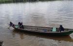 Seorang Lansia 78 Tahun Diduga Tenggelam di Desa Pantai Kapuas Barat