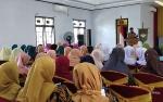 Bupati Sukamara: Keberadaan Dharma Wanita Persatuan Sangat Dirasakan Masyarakat