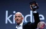 Amazon Targetkan Kerja Sama dengan Pentagon