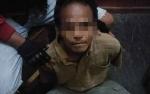 Miliki Kelainan Seksual, Pelaku Diduga Mencabuli Korban Sebelum Kepalanya Dipenggal