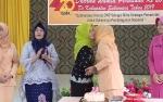 DWP Sukamara Diharapkan Semakin Profesional