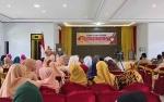 DWP Sukamara Bertekad Tingkatkan SDM dan Kesejahteraan Anggota