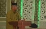 Kepala Madrasah di Kapuas Harus Bisa Kembangkan Lembaga Pendidikan Sesuai Kemajuan Zaman