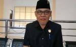 Besok, Anggota DPRD Seruyan Dapil 1 Kunjungi Desa Sungai Perlu