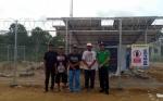 Empat Desa di Suling Tambun Segera Nikmati Jaringan Telekomunikasi