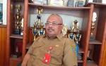 Padi Organik dari Barito Timur Mendapatkan Sertifikasi SNI