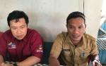 Dinas Sosial Kapuas Salurkan Bantuan PKH Tahap IV kepada Keluarga Penerima Manfaat