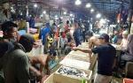 Dinas Perikanan Kapuas Gali Potensi Pasar Ikan untuk Pendapatan Asli Daerah