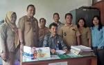 Baru 37 Desa di Barito Selatan Ajukan Pencairan Dana Desa Tahap 3