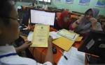 Nadiem Tambah Kuota Jalur Prestasi dalam Penerimaan Peserta Didik Baru