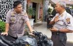 Polisi Masih Cari Pembuat Uang Palsu
