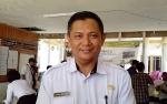 2020, Barito Timur Dapat 350 Unit Bantuan Stimulan Perumahan Swadaya