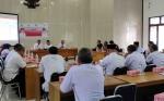 Mewujudkan Kabupaten Layak Anak Merupakan Tugas Bersama