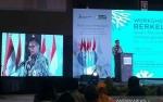 Pemerintah Integrasi Pelabuhan Perikanan dan Pasar Ikan Internasional