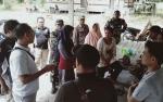 Polisi Gelar Perkara Kasus Pembunuhan Istri di Desa Pundu