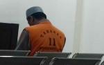 Kakak Ipar Tiri Terancam 14 Tahun Penjara karena Kasus Asusila dengan Anak Yatim Piatu
