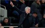 Mourinho Larang Pemain Spurs Tonton Rekaman Kalah 2-7