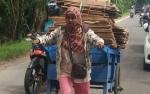 Pemkab Kotawaringin Timur Targetkan Penurunan Tingkat Kemiskinan 4 - 5 Persen Pada 2021