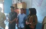 Komisi I DPRD Kapuas Monitoring Peyanan Publik di Kecamatan Kapuas Kuala