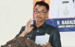 Wakil Bupati Barito Utara: Penanggulangan Kemiskinan Perlu Dilakukan Secara Terpadu dan Terkoordinasi