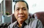 Anggota DPRD Gunung Mas: Desa Harus miliki Karang Taruna